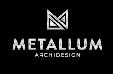 Il Blog di Metallum